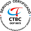 Certificação SASC